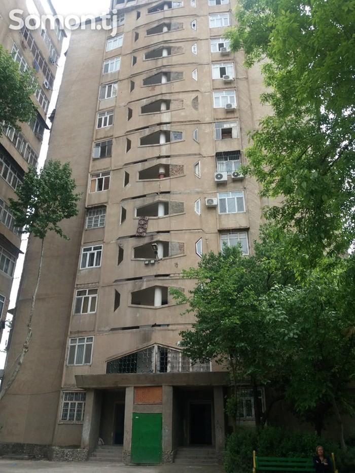 Продается квартира: 6 комнат, 150 кв. м