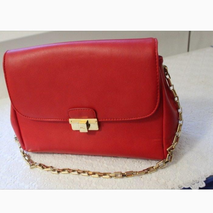 f44cdac9927d Продается красивая сумка 1000с в за 1000 KGS в Бишкеке: Сумки на ...