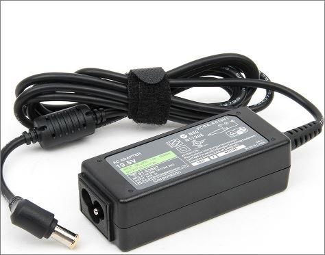 Bakı şəhərində Sony vgp-ac19v39 vgp-ac19v40 vgp-ac19v47 vgp-ac19v57 pa-1400-06sn