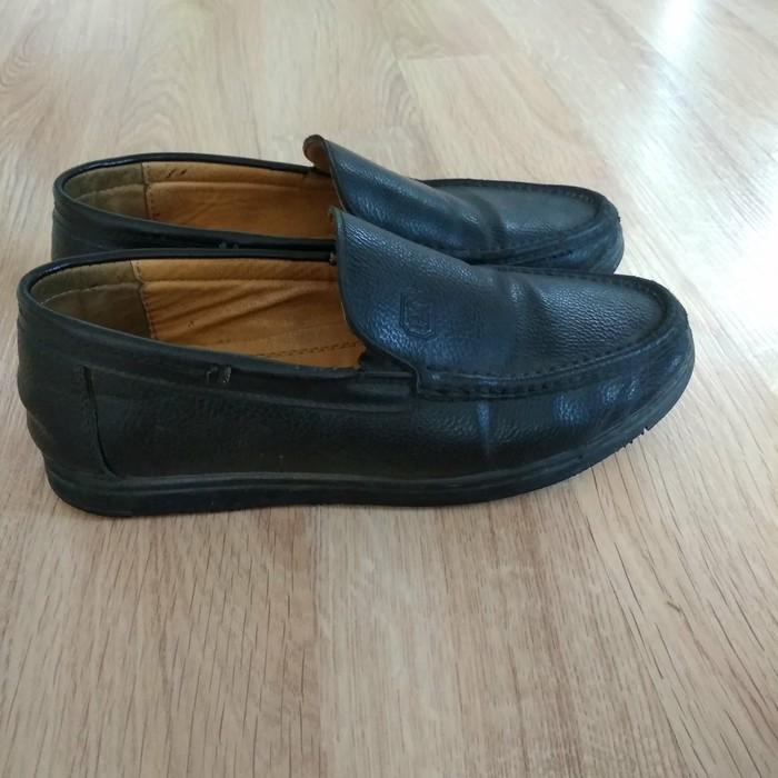 Туфли 37.5размер. Photo 0