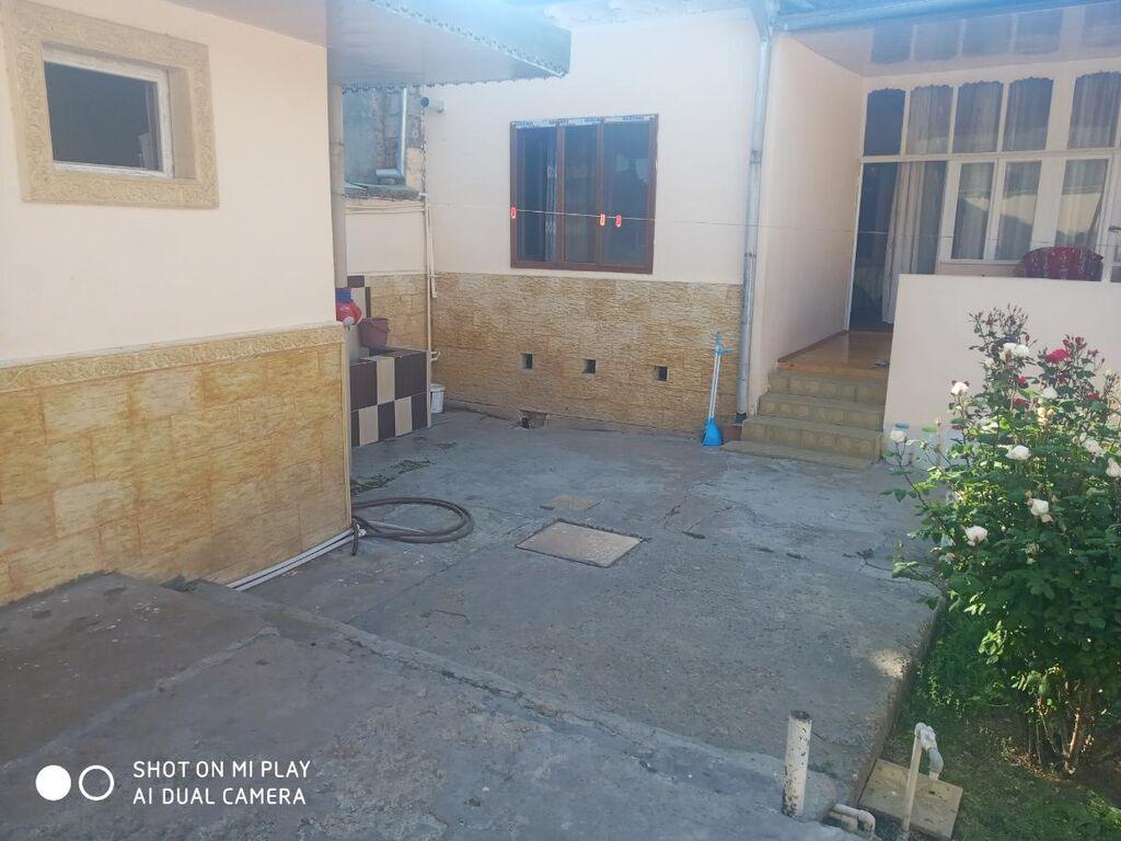Satış Ev 150 kv. m, 3 otaqlı
