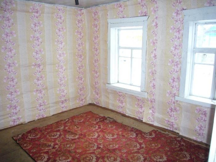 Дом в России Велики Новгород деревня Меглецы номер имо +. Photo 2