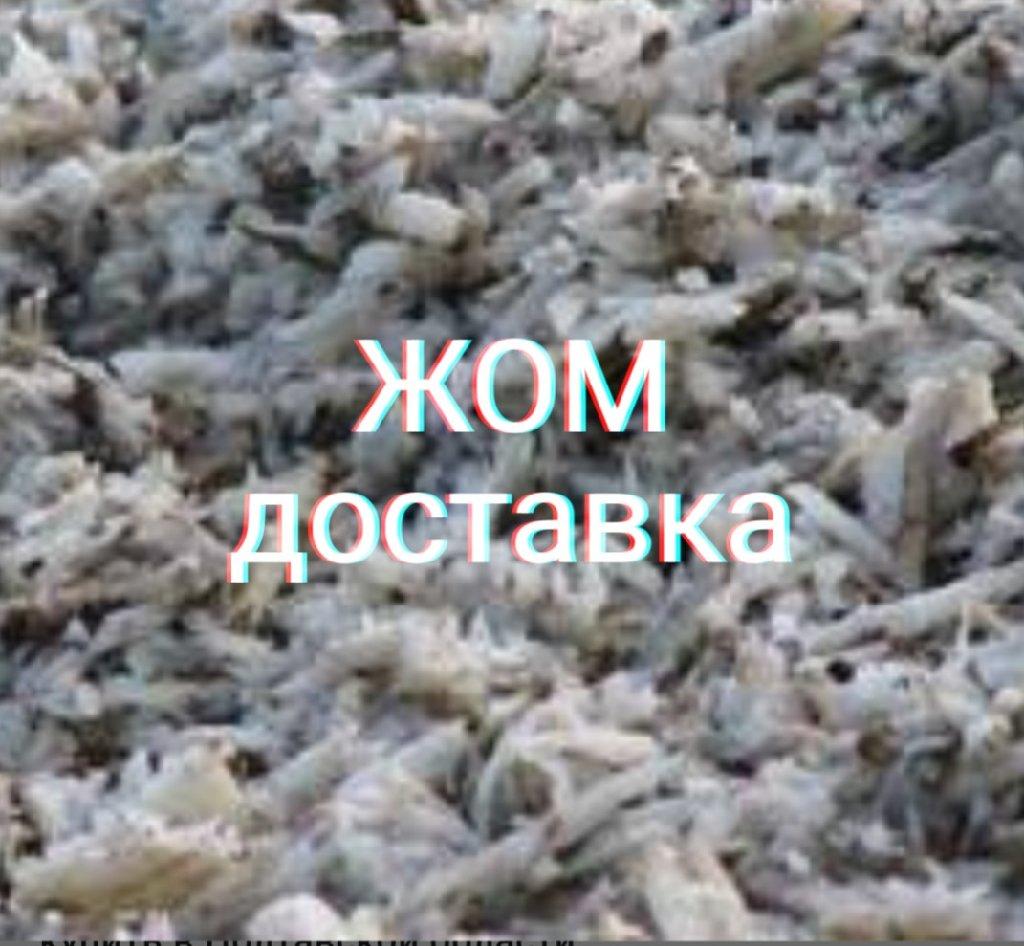 Доставка жом. ЗИЛ 10 тонн | Объявление создано 13 Декабрь 2019 16:02:18 | ЗООТОВАРЫ: Доставка жом. ЗИЛ 10 тонн
