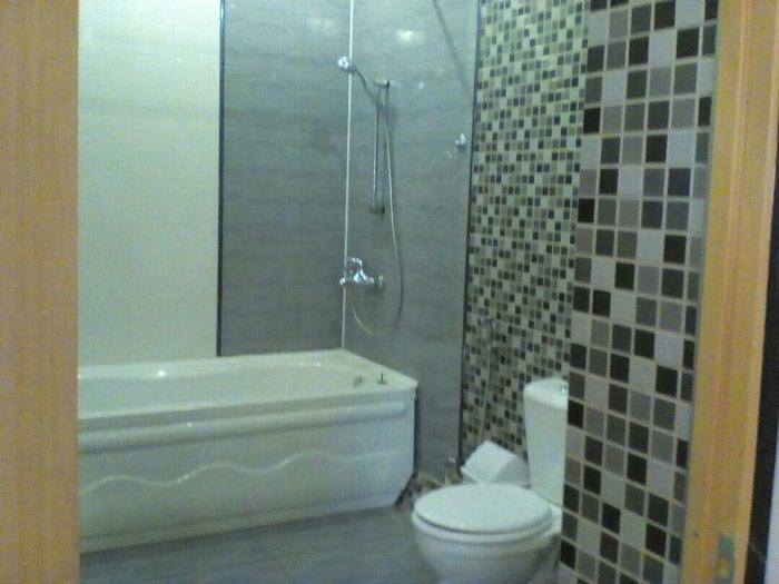 Продаю 1-ю квартиру (студию) 4 этаж , Панфилова Боконбаева, есть всё.. Photo 5
