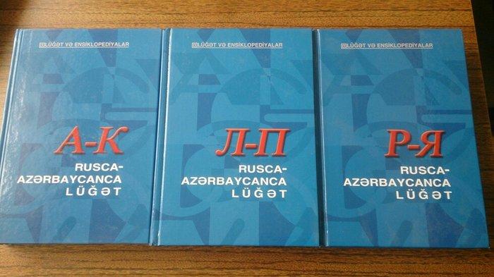 RUSCA AZERBAYCANCA LUGET PDF DOWNLOAD