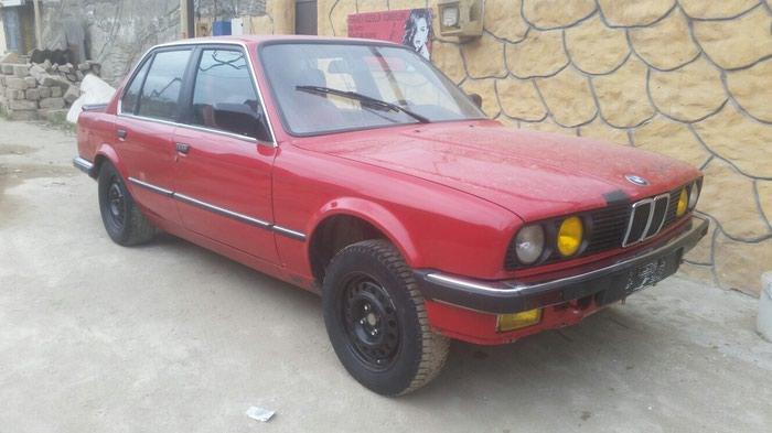 BMW 118 . Photo 7