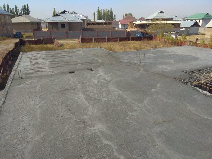 Продается 2 этажный дом город Ош кыргызчек ориентир Жаныш Байыш кафе. Photo 3