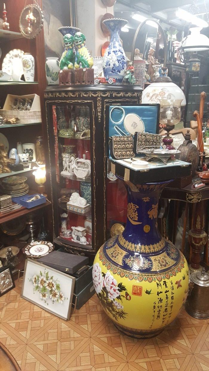 ΑΓΟΡΕΣ- ΠΩΛΗΣΕΙΣ.Ζητω Προς Αγορά διάφορα Παλαιά αντικειμενα (6). Photo 2