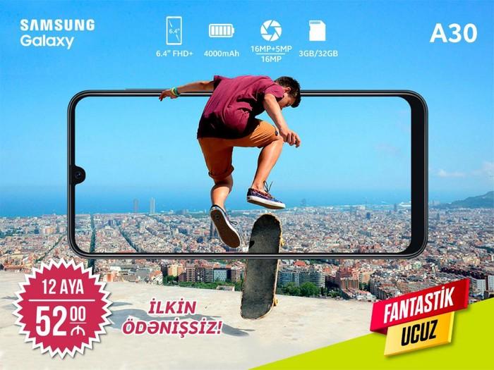Yeni Samsung . Photo 0
