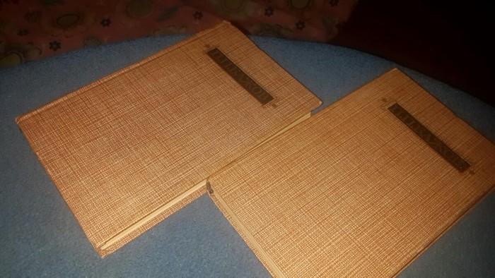 Kitablar biri 1 manat. Photo 0