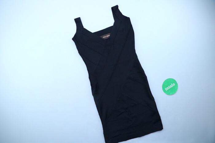 Жіноча однотонна сукня Olyo&Zona Brera р. S    Довжина: 77 см Напі | Объявление создано 13 Сентябрь 2021 20:01:36: Жіноча однотонна сукня Olyo&Zona Brera р. S    Довжина: 77 см Напі