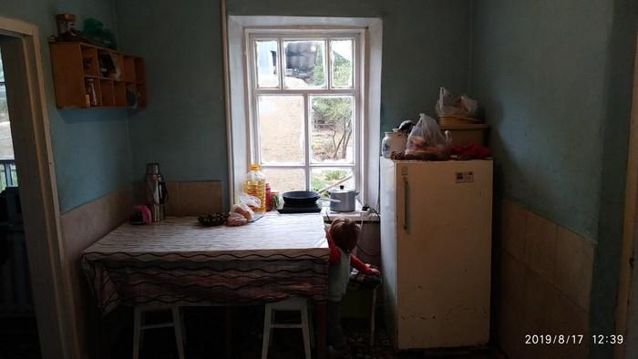 Продажа Дома от собственника: кв. м., 2 комнаты. Photo 4