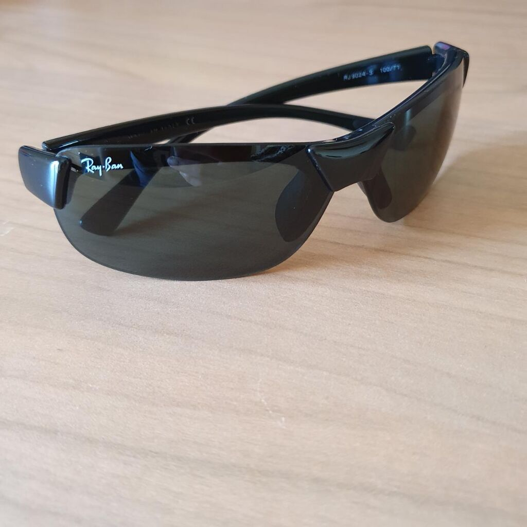 Ray-Ban παιδικά γυαλιά ηλίου