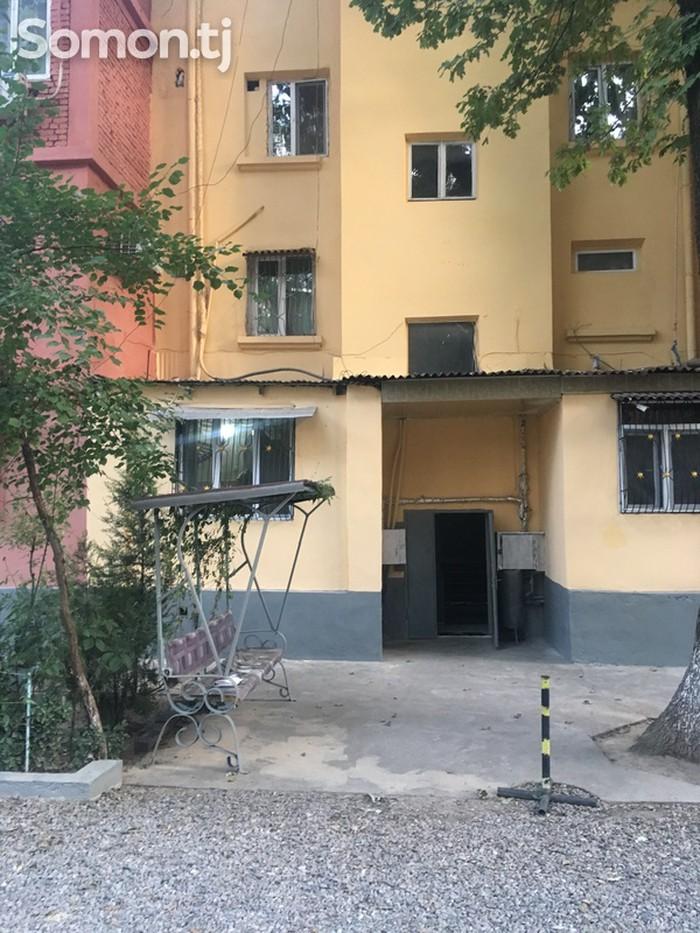 Продается квартира: кв. м., Душанбе. Photo 1