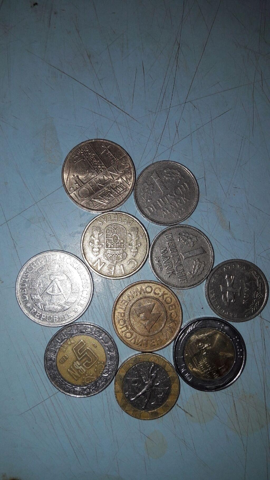 Продам монеты, обрашяться в лс | Объявление создано 12 Сентябрь 2021 07:21:51 | МОНЕТЫ: Продам монеты, обрашяться в лс