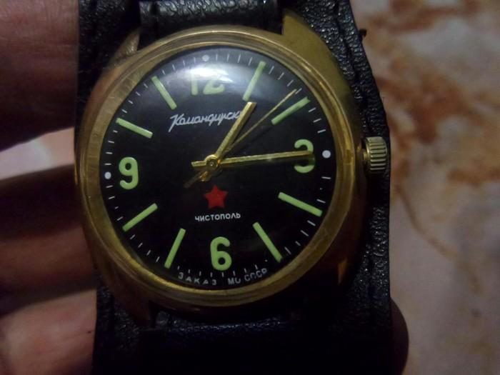 Командирских в москве часов скупка расчет стоимости часа рса нормо
