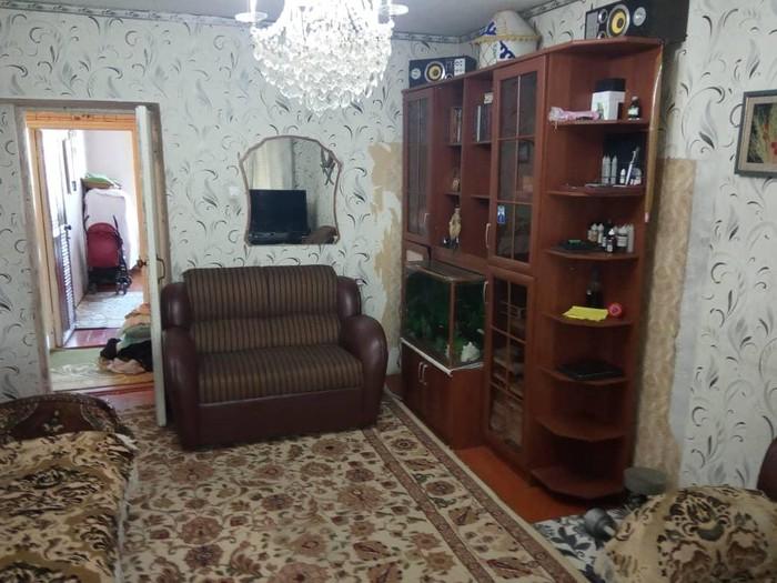 Продается квартира: кв. м., Кант. Photo 3