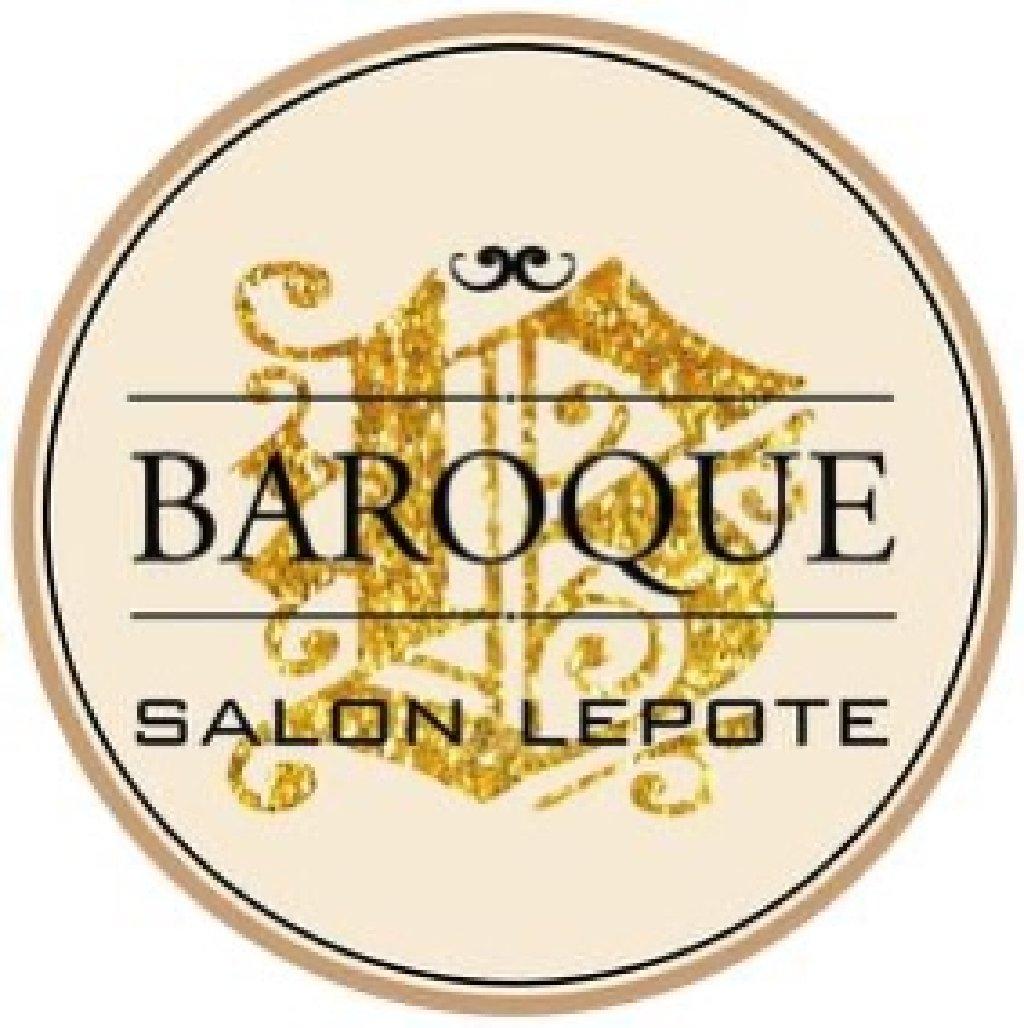Potreban FRIZER Salon na VRAČARU www.salon-baroque.com Rad po smenama