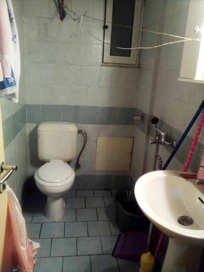 Apartment for sale: 1 υπνοδωμάτιο, 38 sq. m., Χανιά. Photo 4