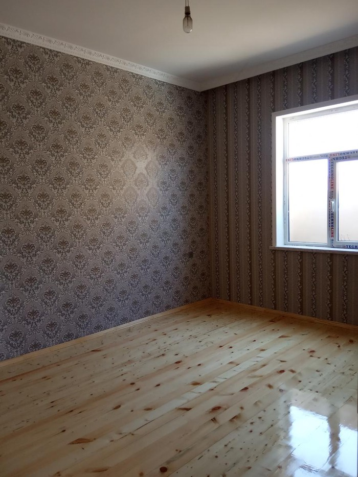 Satış Evlər mülkiyyətçidən: 120 kv. m., 3 otaqlı. Photo 6