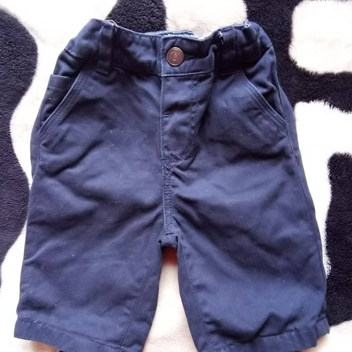 Decje bluze i pantalonice. Cena po komadu 100din.. Photo 3