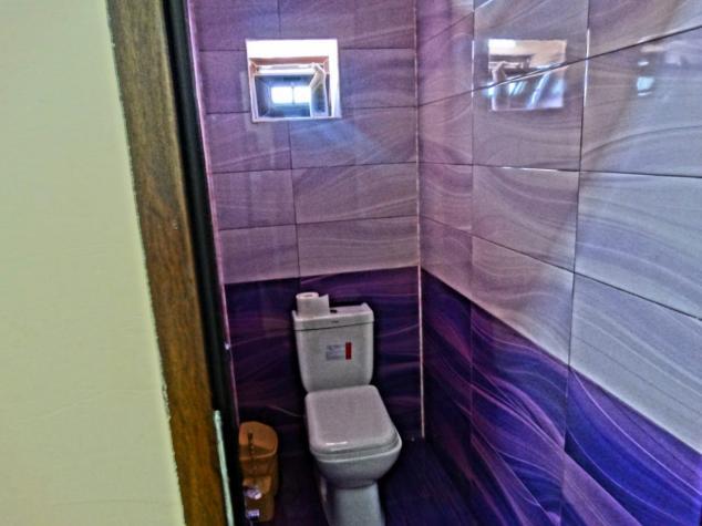 Satış Evlər vasitəçidən: 220 kv. m., 3 otaqlı. Photo 8