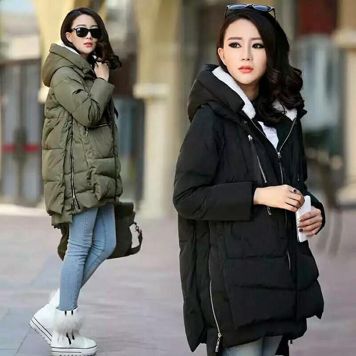 Зимный куртка. Photo 3