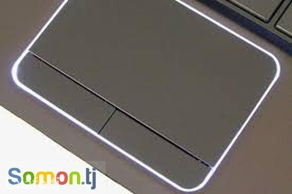 Тачпад ноутбука  Модели: HP Pavillion dv6500 Asus F80S Acer в Душанбе