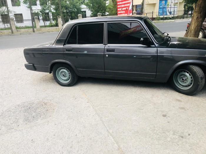 Другое Другая модель 2010 в Бишкек