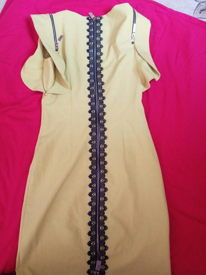Платья. Photo 0