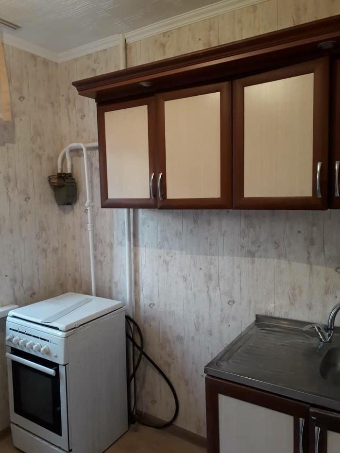 Продается квартира: 2 комнаты, 46 кв. м., Бишкек. Photo 2