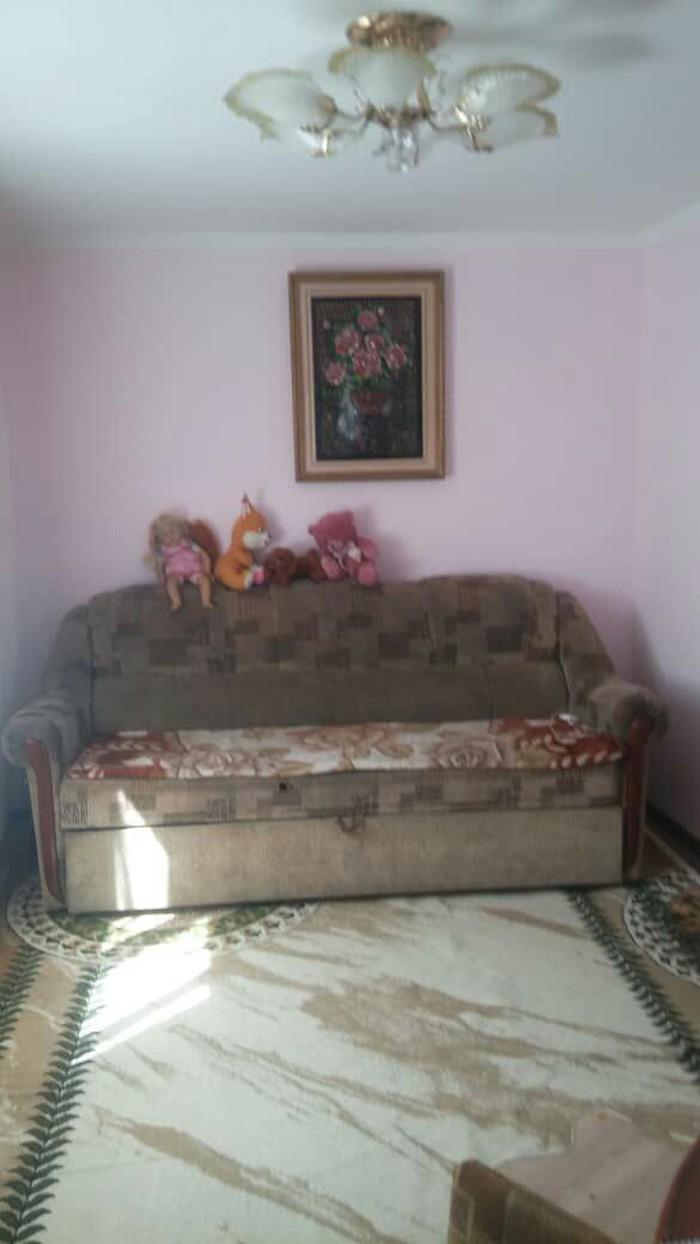 Продажа Дома от посредника: 50 кв. м., 3 комнаты. Photo 6