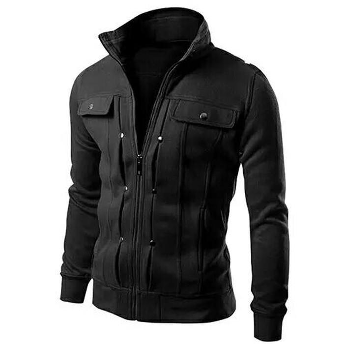 Зимня куртка. Photo 0