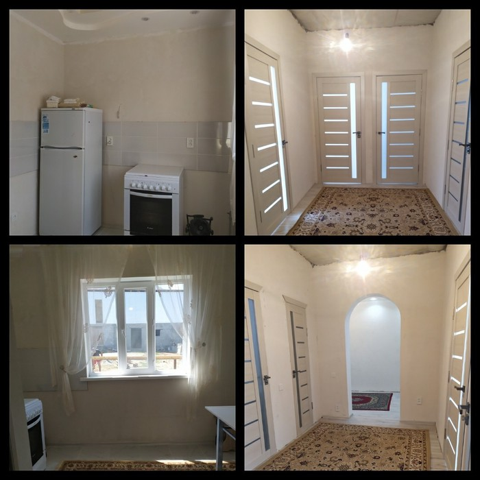Продажа Дома от собственника: 112 кв. м., 5 комнат. Photo 2