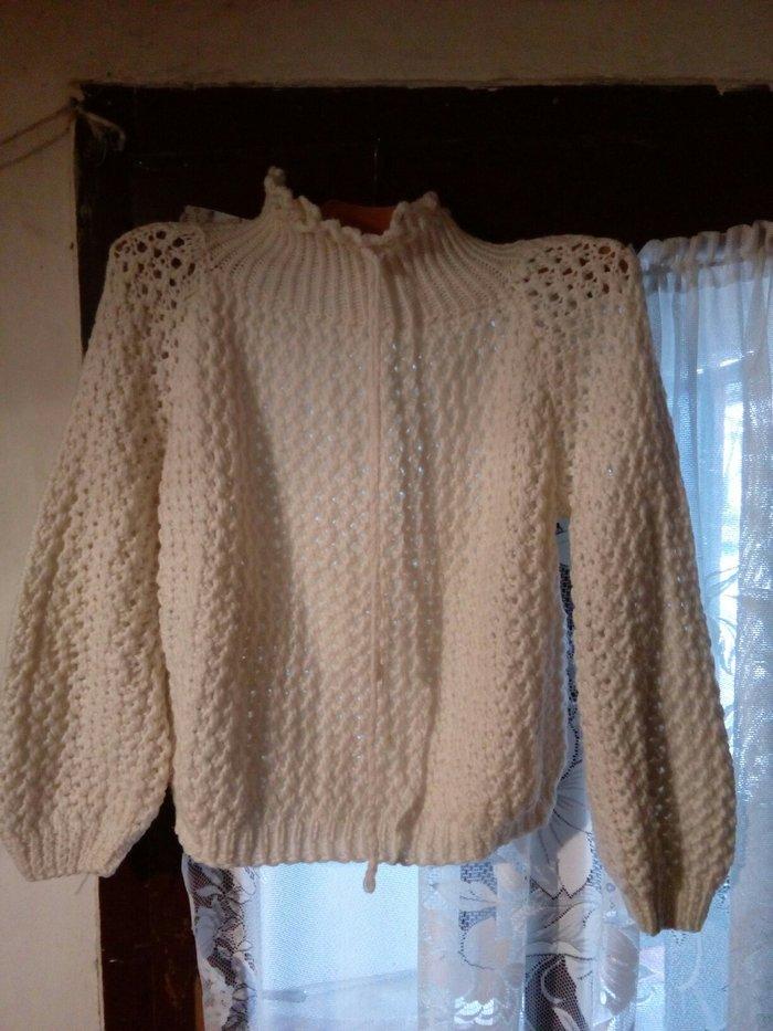 Džemper jako topao - Krusevac