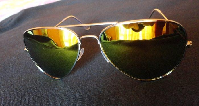 48ff4619390 Γυαλιά ηλίου με φακούς polarized UV400 Μεγεθος large Καινουργια