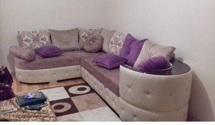 Bakı şəhərində Munasib qiymete her nov kunc divanlarin satiwi yuksek kefiyetli lazim
