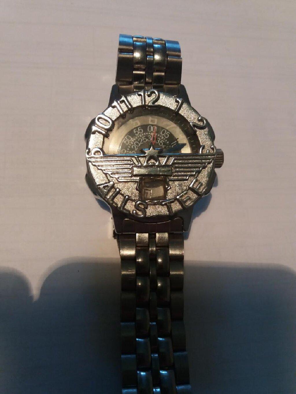 Из продам часы привезенные продам skagen часы