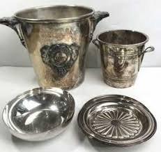 Kupujem razno pokucstvo kristal ,sve posude od kristala case vaze - Beograd
