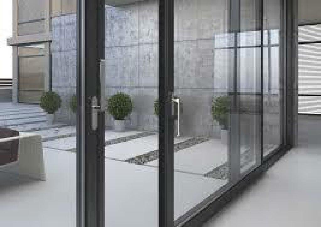 Окна, Двери, Витражи | Ремонт | Больше 6 лет опыта: Окна, Двери, Витражи | Ремонт | Больше 6 лет опыта