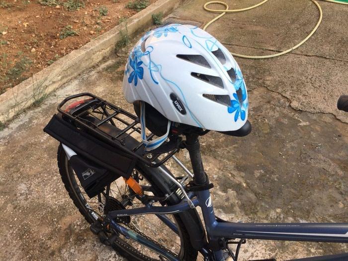 Ποδήλατο σε ΑΡΙΣΤΗ κατάσταση με. Photo 3