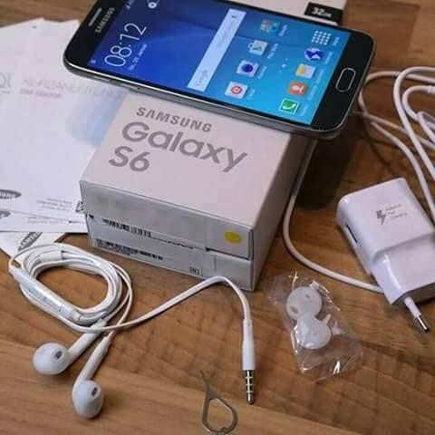 Samsung Galaxy Tab 64GB WITH Full accessouries in box. Photo 0