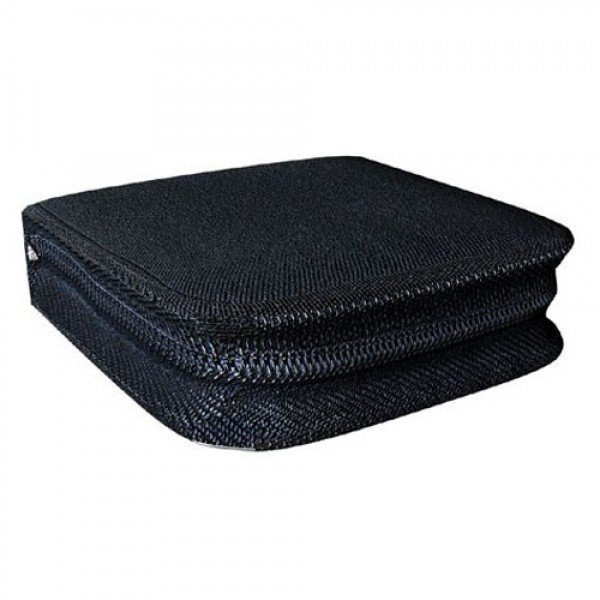 Mediarange torbe za 24 diska box50 imaju spoljašnje stranice su - Nis