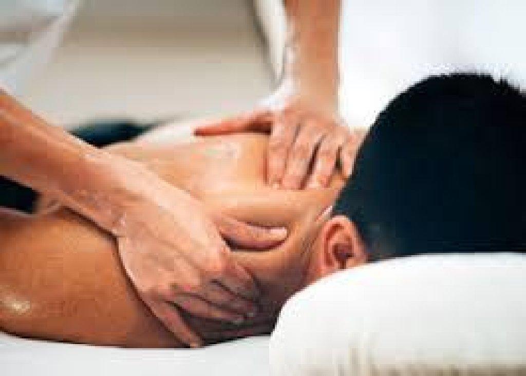 Potrebna atraktivna maserka za rad u salonima za masazu u inostranstvu