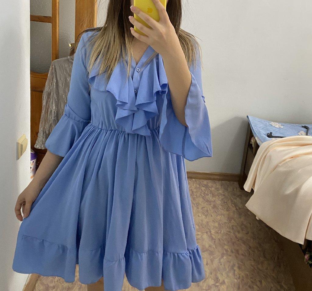 Продаю платье новое !