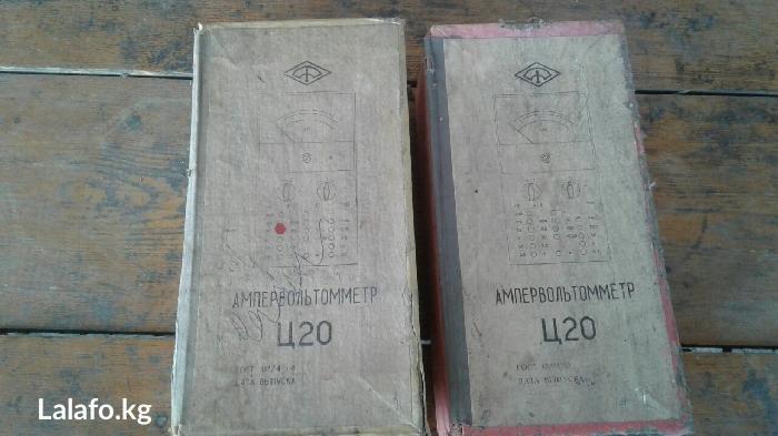 Продаю новые. в Бишкек