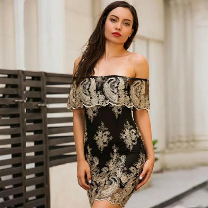Φόρεμα. Photo 0