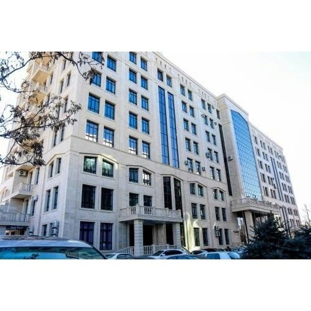 Сдается квартира: 2 комнаты, 60 кв. м, Бишкек: Сдается квартира: 2 комнаты, 60 кв. м, Бишкек