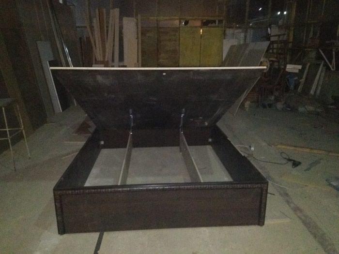 Мебель на заказ доставка установка бесплатна по городу. Photo 4