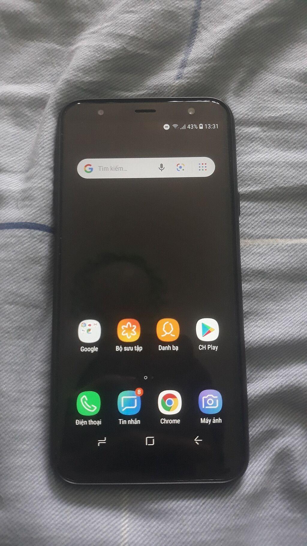 Samsung | 32 GB | qara: Samsung | 32 GB | qara